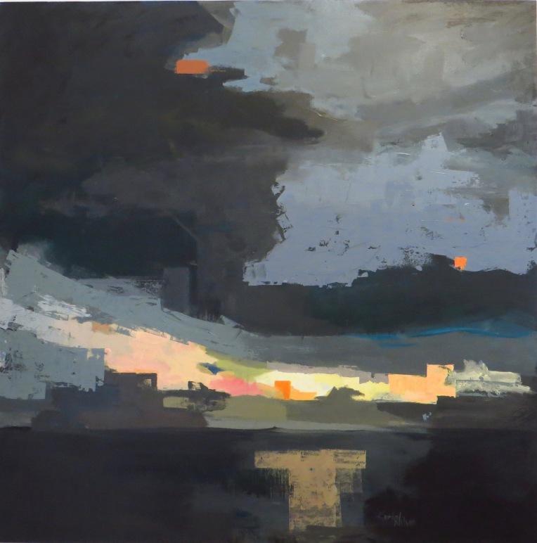 lg-audacious-sunset