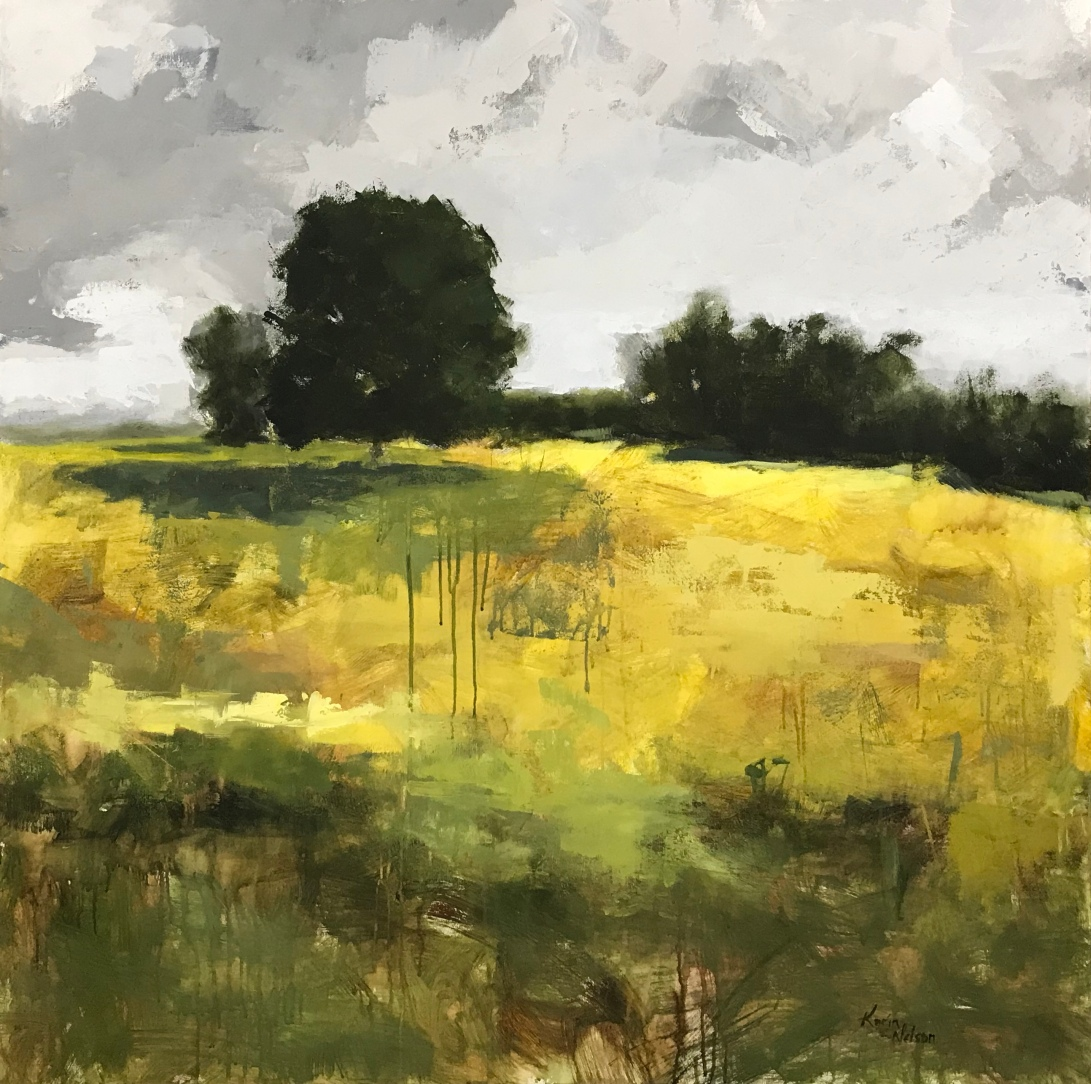 LG-Yellow Fields 3
